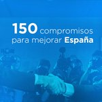 🔵 Este es el documento firmado por el PP y Ciudadanos https://t.co/101RAe1VIy [PDF] https://t.co/DGZ8PNjoRX