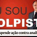 Homenagem a Cristovam: Temer suspende programa Brasil Alfabetizado - https://t.co/f2nHBn1eOh https://t.co/RmW9hASRku