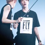 160820 FLY IN SEOUL FINAL #갓세븐 #영재 #GOT7 #Youngjae @GOTYJ_Ars_Vita ♡♡♡ https://t.co/ylE8YdrTuT