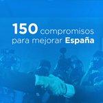➡Este documento 📃 es el firmado por el @PPopular y @CiudadanosCs https://t.co/jOM09VTPDN [PDF] https://t.co/GvqnDnBbkM