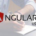 How to Learn Angular https://t.co/PgWyXyntzP https://t.co/boGWfQ0UU3