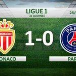 13 BUUUUUUUTTTT pour l@AS_Monaco grâce à Moutinho !!!! #ASMPSG https://t.co/FWb7iEh0tg