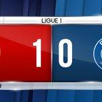 ⚽️ BUUUUUUUUUUTTT DE MOUTINHO !!! Monaco 1-0 PSG https://t.co/qOcHbZbLIp