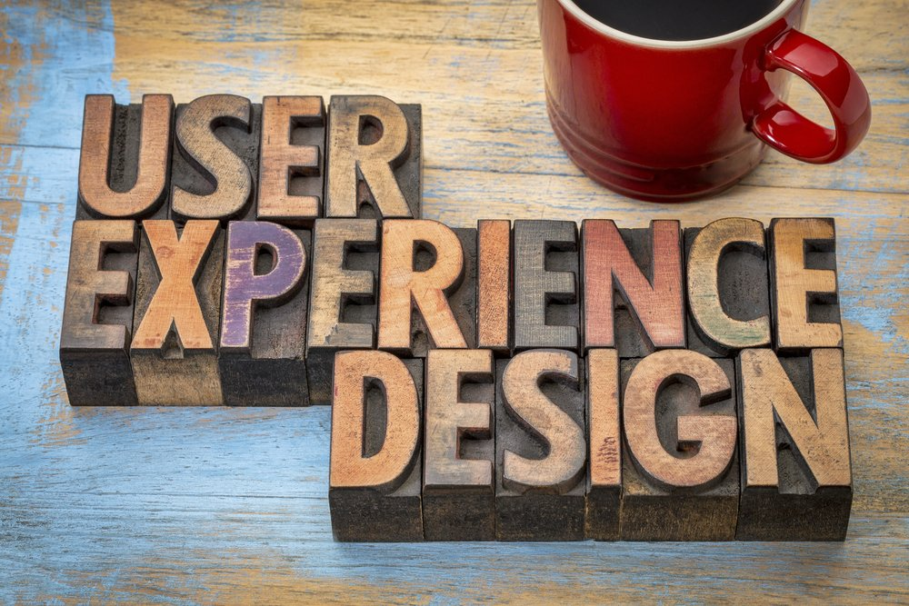 How to Improve Your Website, Blog and User Experience https://t.co/kvN2vv2uO0 by @57Rahis https://t.co/X1H22nIPRg