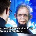 Kennste, ne?! #Tatort https://t.co/DDbaBvlcTw
