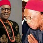 Just In! BIAFRA, N/DELTA: This Is What Will Happen If You Crush Militants -Prof. Ben Warns… https://t.co/e8JPW0qKbk https://t.co/FcBn0zugYM