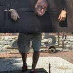 This is what happens when people dont like the photos I take. #yorkfestpa #PartyLikeAJournalist https://t.co/KlDpks3Wke