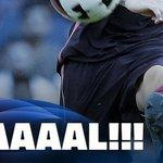 ⚽️ ¡GOOOOOOOOOL DEL BARÇA! ¡GOOOOOOL DE RAKITIC! (0-1, 21) #FCBlive #AthleticFCB https://t.co/AIF3f0qQ2U
