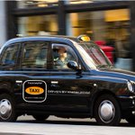 #NottingHillCarnival DO Get a #Blackcab home #Think #Blackcab & get the #app- https://t.co/ScaOG4nUZk @seanpaulday https://t.co/lCog9xZvX7