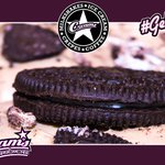 Is today the day you try our Oreo Sundae? >>> 42 London Road Southend <<< #Sundae #IceCream #Southend https://t.co/i7v4LmSHK9