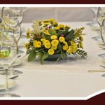 Serve your guests in style, click here >>> https://t.co/Sv6ddeg2aJ #Essex #Caterers #CateringHire https://t.co/u5rmiFhdm9