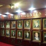 De Camps Jiménez fue Presidente de la #CD del 1979 al 1982. #CDRindeHonoresHatueyDeCamps https://t.co/SSyinofU9f