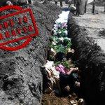 @shbabRevolution كل متر مربع من داريا كان نصيبه ٤ براميل متفجرة من براميل الأسد الإرهابي. #DarayaGenocide https://t.co/jeWi7EGRvQ