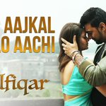 1 of the most challenging role of my life #Zulfiqar  here is d 1st song Aami Aajkal... https://t.co/MrR1tIXZUz . https://t.co/2sNYeYJmuf