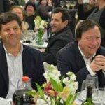 @el_amaule Consejo de Defensa del Estado se querelló contra alcalde de Talca https://t.co/rzvDYRbUkV https://t.co/c0fP1HYhXd