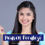 YOU ARE NOMINATED THIS WEEK, HEAVEN! #PBBTeen2ndNomi https://t.co/YHpCgzptU9
