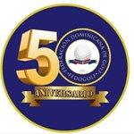 50 años del Golf en RD https://t.co/EPThB8tfL7