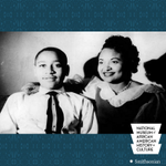 #OTD in 1955, 14-Year-Old Emmett Till was murdered in an act of racial violence. #APeoplesJourney https://t.co/cl4jeso3N9