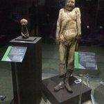Im at Museo de las Momias de Guanajuato in Guanajuato, GTO https://t.co/O0PiIg3YnC https://t.co/2IN2bTvUOQ