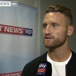 Shkodran Mustafi has now confirmed he is moving to Arsenal from Valencia. (Source: Sky Germany) https://t.co/71mUT9sHGO