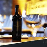 Click here to view the exclusive Bourgee Wine List >>> https://t.co/y1Uic7A8Tb #Southend #Essex #Wine https://t.co/SUpwkfqvac