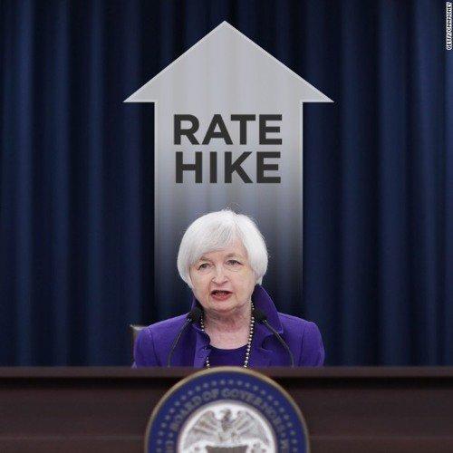 Reunión de aix círculo de los economistas