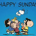 Happy Sunday #Saanich Have a great day! https://t.co/f0TXIAB5Yf