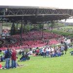 5SOS take Auburn tonight 🎸 👉🏻 SLFL show #80 👉🏻 White River amphitheater 👉🏻 holds 20k #SLFLAuburn https://t.co/syIOLptjAD