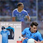 Vote for your Man of the Match for your chance to win #COYBIB @AIGIreland RT for @Deanrock14 Fav for @kevmc15 https://t.co/ysidJQmcIE