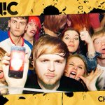From Metallica to MC Hammer, nothing is off limits at Friday Night Panic #Southend #Alternative #Metal #Rock #Pop https://t.co/ui4gwNcGcb