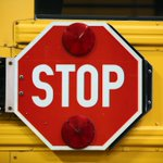 Back to School: Slow down, watch for kids, be safe in school zones: https://t.co/1dzCEwDMZM #wral https://t.co/wmQHGREHxr