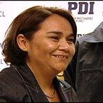 Los negativos números de Solange Huerta en casos de menores https://t.co/3WGnzJlIlD #CNNChile https://t.co/623qwFhYLu