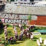 Danke an alle! Es war ein fantastisches #UX Wochenende mit UXlern #uxcw16 #HomeIsWhereUXis @yellostrom https://t.co/BL6v4JuW60
