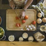 mashable: 14 apps to help make you a better (and healthier) cook https://t.co/AgQTUV6788 via Bloomberg business https://t.co/VWvulj5YZZ