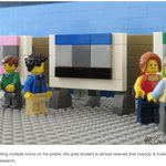 ICYMI: The angst of graduate school, painfully immortalized in legos. https://t.co/LH3Ba6aKHc https://t.co/DHm6hLqwwT