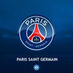 RT si vous êtes pour le PSG ce soir face à Monaco ! https://t.co/IHerv0PnP4