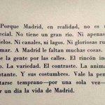 No le falta razón #Madrid https://t.co/U8T0YCc61n