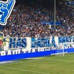 Im at Campo de Fútbol Mendizorroza in Vitoria-Gasteiz, Araba / Alava https://t.co/3Fe4b8BhxG https://t.co/lv0Man7N4m