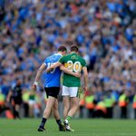 What an image after an epic encounter #DUBvKER https://t.co/v9oIvojyPn