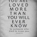#SundayMorning #JesusLovesYou #SuperSoulSunday #JesusChangesEverything #GodIsLove https://t.co/wYeUa3Ky03