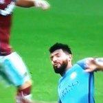 "Jamie Redknapp: ""Sergio Aguero is not that kind of player."" #AgueroCrimes https://t.co/bB4NVrh2ja"
