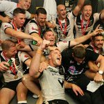 Challenge Cup Victory parade will be best day of my life says #hullfcs Scott Taylor https://t.co/M7HNQ6jX4O #hullfc https://t.co/oibJKCbz8t