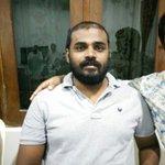Islaamee Shareeai kamah bunaa court akun @faraa_farhaan ah 60 dhuvas vandhen Allhah ah dhua kurun manaakoh dhookoffi https://t.co/7JLRvPVdvR