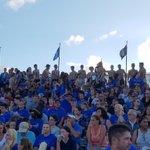 Matanzas High School Palm Coast, FL https://t.co/lQkgfgfTB1
