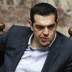 Θα μας παρακαλάνε για τους δανείσουμε VS Θα μας παρακαλάνε για να μας δανείσουν #sorras_vs_tsipras https://t.co/z6J35omTiz