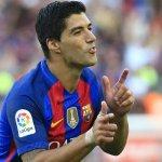 LIVE: Athletic vs Barcelona https://t.co/xLUydtpUc7 https://t.co/x1i8Skkhft