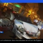 Algo Nuevo: Se accidentan allegados al Mayimbe Fernando Villalona en la calle el… https://t.co/8QafCE9Qkm #cachicha https://t.co/Gb91SZ5CJe