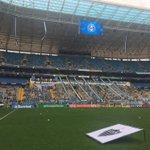 Vamoooo Gremioooo (@ Arena do Grêmio - @todosnaarena for Grêmio x Atlético-MG) https://t.co/QzuP9UokDP https://t.co/btdUalnGlw