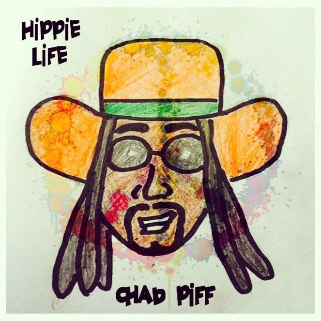 Hippie Life LP https://t.co/ekN9SvnioS https://t.co/zrXkvdr0Fc