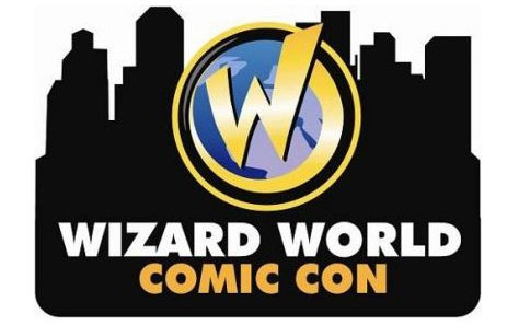 Wizard World Allows Gun Dealers on ShowFloor https://t.co/5h1o8hHEiQ https://t.co/AwrYfo02sG